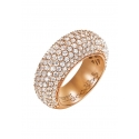 Esprit Collection Ring