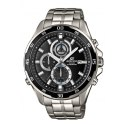 Casio Edifice Herrenchronograph