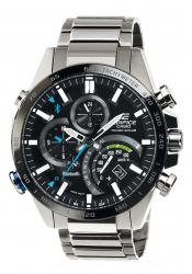 Casio Edifice Bluetooth (EQB-501XDB-1AMER)