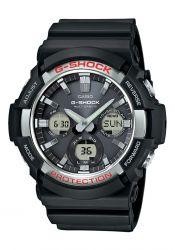 Casio G-Shock Funk Solar Herrenuhr (GAW-100-1AER)