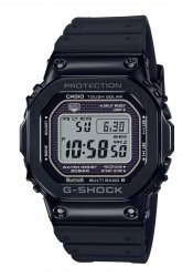 Casio G-Shock The Origin Digitaluhr