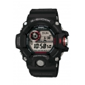Casio G-Shock Rangeman Herrenuhr