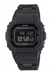 Casio G-Shock Digitaluhr (GW-B5600BC-1BER)