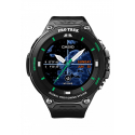 Casio Pro Trek Smart Outdoor Watch