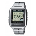 Casio Wave Ceptor Herrenfunkuhr