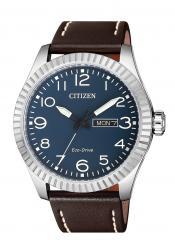 Citizen Eco-Drive Herrenuhr (BM8530-11LE)