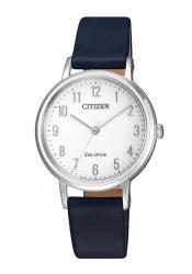Citizen Eco-Drive Damenuhr (EM0571-16A)