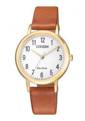 Citizen Eco-Drive Damenuhr (EM0578-17A)