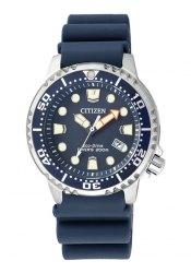 Citizen Eco-Drive Promaster Marine Damen-Taucheruhr (EP6051-14L)