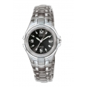 Citizen Eco-Drive Damenuhr Titanium