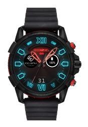 Diesel Full Guard 2.5 Smartwatch (DZT2010)