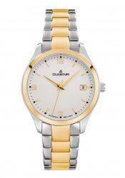 Fachhändler Uhren KaufenVersandkostenfrei Dugena Dugena KaufenVersandkostenfrei Beim Uhren 7gbvfY6y