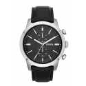 Fossil Townsman Herrenchronograph