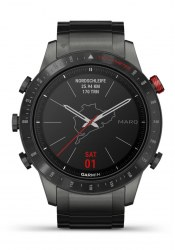 Garmin MARQ Driver Smartwatch