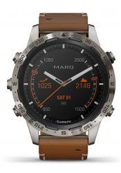 Garmin MARQ Adventurer Smartwatch