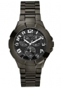 Guess Rush Herren-Multifunktionsuhr