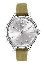 Ice-Watch ICE time Khaki Silver Medium (013057)