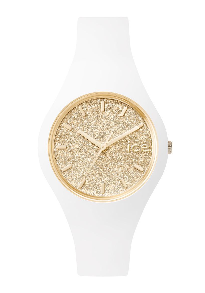 Среди поклонников компании ice-watch много известных персон.