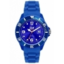 Ice-Watch Sili Big Blue