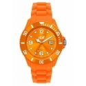 Ice-Watch Sili Small Orange