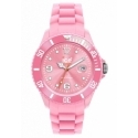 Ice-Watch Sili Medium Pink