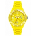 Ice-Watch Sili Medium Yellow
