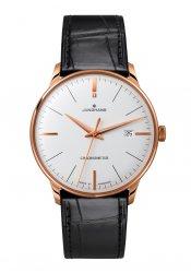 Junghans Meister Chronometer Herrenuhr (027/7333.00)