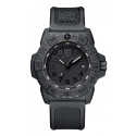 Luminox Herrenuhr Navy Seal