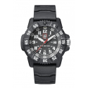 Luminox Master Carbon Seal Herrenuhr