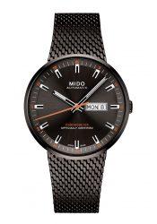 Mido Commander Chronometer Herrenuhr Automatik (M031.631.33.061.00)