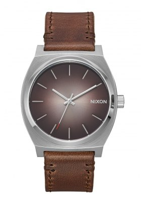 Teller Nur Time The 00 Taupe 69 Nixon Ombre A0452594 WYDeEH29I