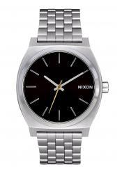 Nixon The Time Teller Dark Cedar (A0452985)