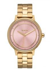 Nixon The Kensington Light Gold / Pink (A0992360)
