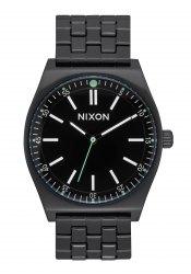 Nixon The Crew All Black (A1186-001)