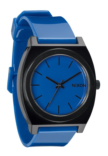 Nixon The Time Teller P Royal Uhr