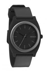Nixon Herrenuhr Time Teller P Midnight Ano 2308