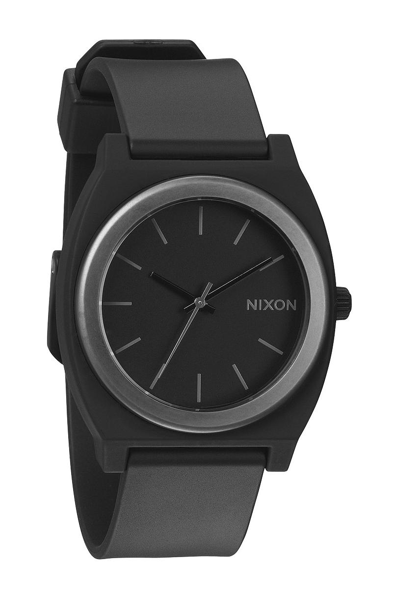 nixon the time teller p midnight ano uhr a119308 nur 59 00. Black Bedroom Furniture Sets. Home Design Ideas