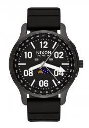 Nixon The Ascender Sport Black / Lum (A1209-2474)