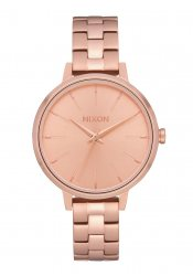Nixon The Medium Kensington All Rose Gold (A1260-897)