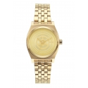 STAR WARS | Nixon The Small Time Teller Star Wars C-3PO Gold