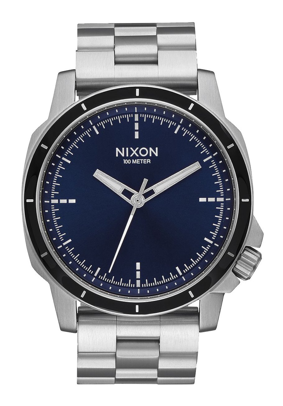 Nixon The Ranger Ops Blue Sunray
