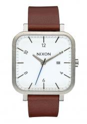 Nixon The Ragnar White / Chestnut (A9392168)