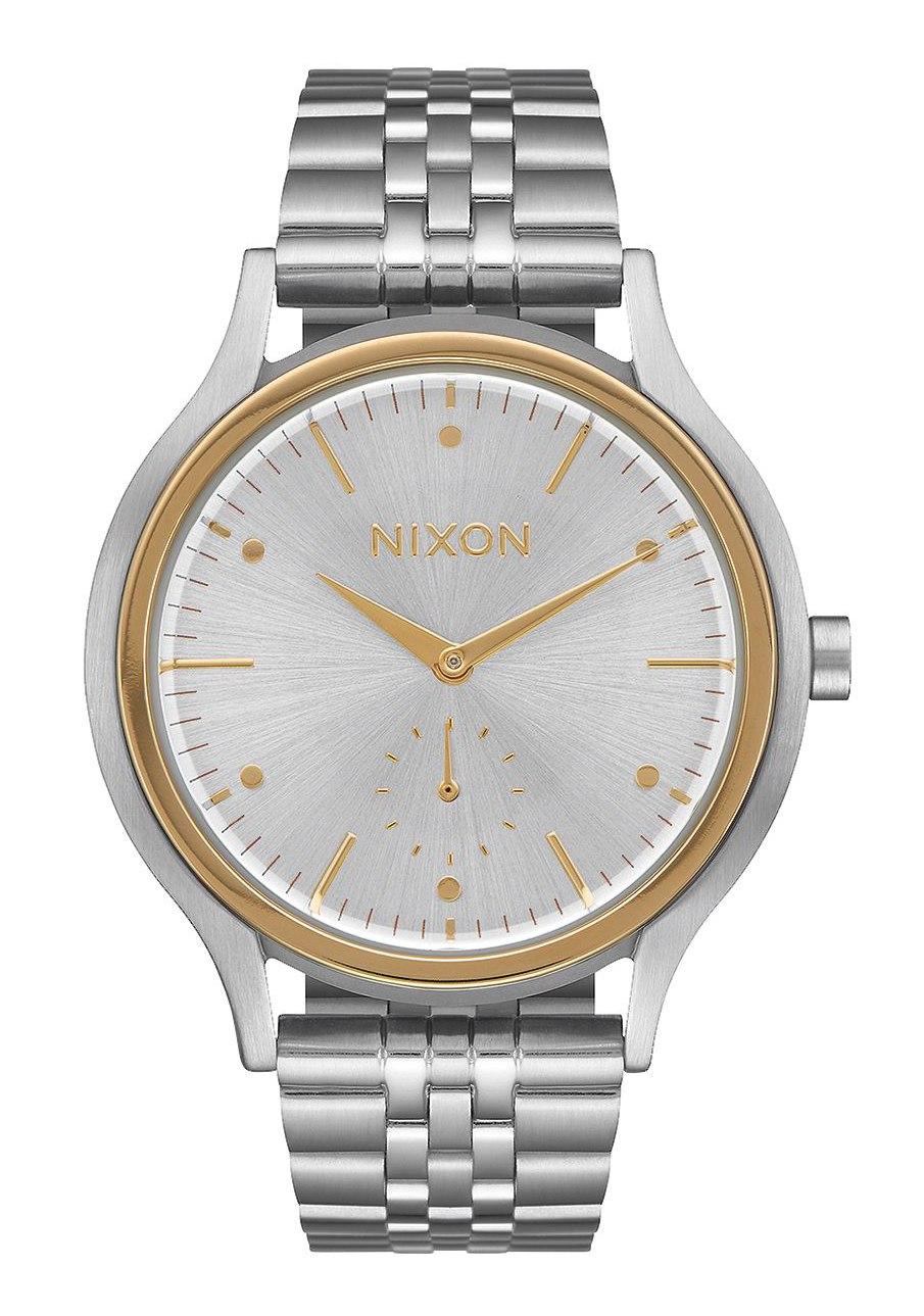 Nixon The Sala Silver / Gold