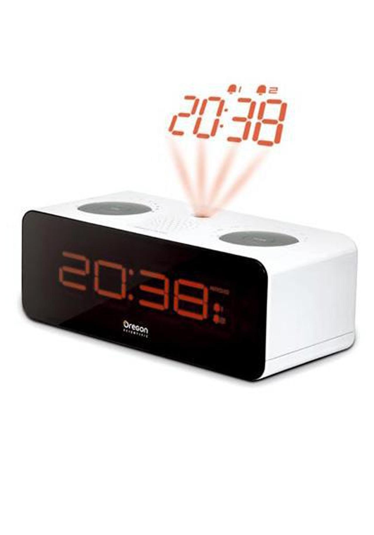 bild1 Elegantes Uhr Mit Temperaturanzeige Dekorationen