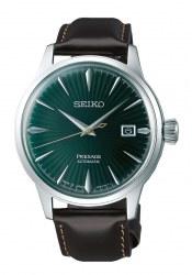 c30c4d7aad Seiko Uhren mit Niedrigpreisgarantie kaufen