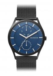 Skagen Holst Herrenuhr (SKW6450)