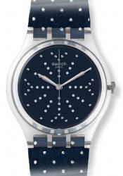 Swatch Flocon Armbanduhr (GE262)