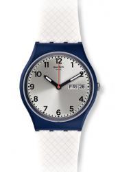 Herrenuhr Swatch Herrenuhr Swatch Swatch Preisvergleich Preisvergleich Herrenuhr Swatch Herrenuhr Preisvergleich deWoCxBr