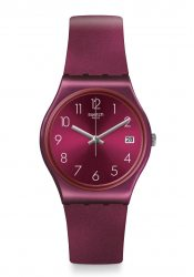 Swatch Redbaya Armbanduhr (GR405)