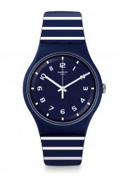 Swatch Striure Herrenuhr (SUON130)